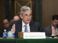 Jerome%20powell